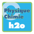Logo-Physique-Chimie